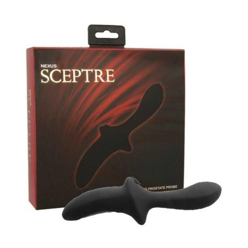 Hygienic Storage System Purple Joyboxx 00029