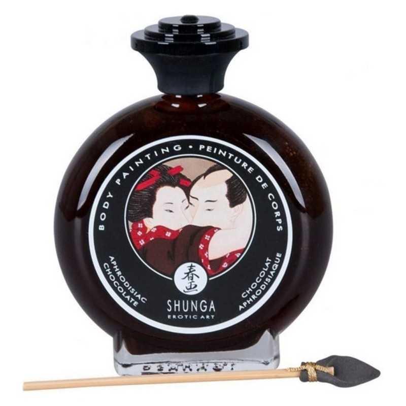 Toyswarmer (Fleshwarmer) Vorwärmer Fleshlight 20431