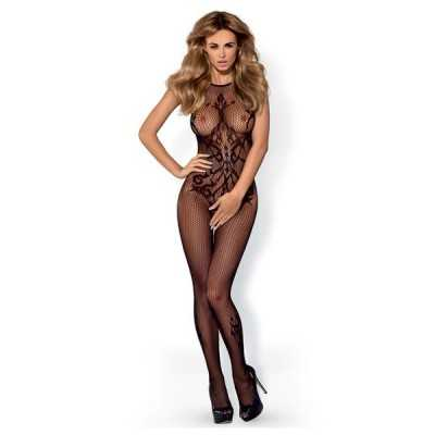 Bodystocking G308 (One...