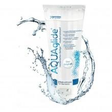 Jaquard Lace Suspender Bodysuit One Size Baci Lingerie BW3132