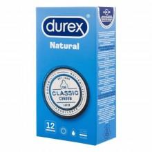 Camisa & Tanga S/M Obsessive 3526_9530 Branco