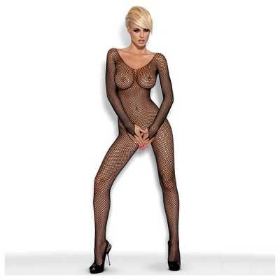 Bodystocking N109 Obsessive 5159_17324 (one size)