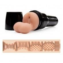 Conjunto Gloria Vermelho Petits Joujoux 46652