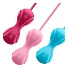 Jogo Erótico Sexpert Tease & Please TP3093