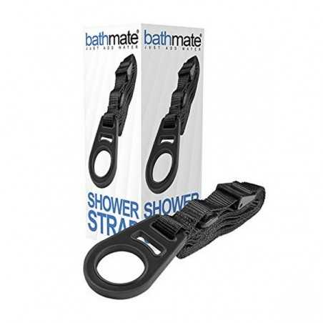 Shower Strap Bathmate BMSS