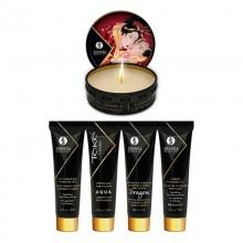 Pure Vibes E-Stim Tens Unit Mystim MY46010