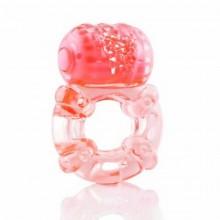 Lubrificante de Silicone 120 ml Pink 15886