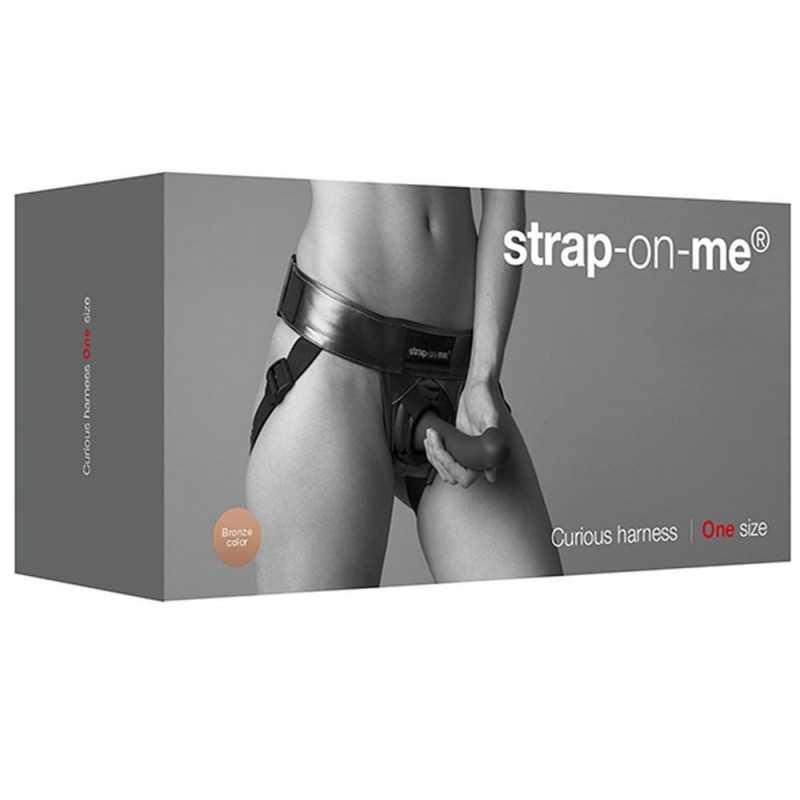 Metal Handcuffs Sex & Mischief SS10078