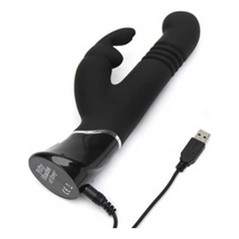 Lubrificante H2O Tropical 120 ml System Jo SJ40121