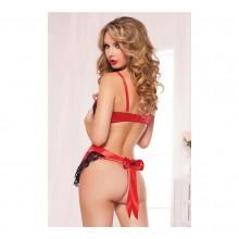 Lubrificante Anal H20 120 ml System Jo SJ40107