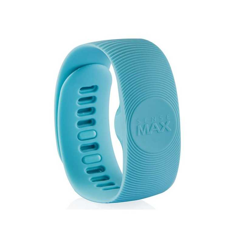 SenseBand Turquoise SenseMax MAX071