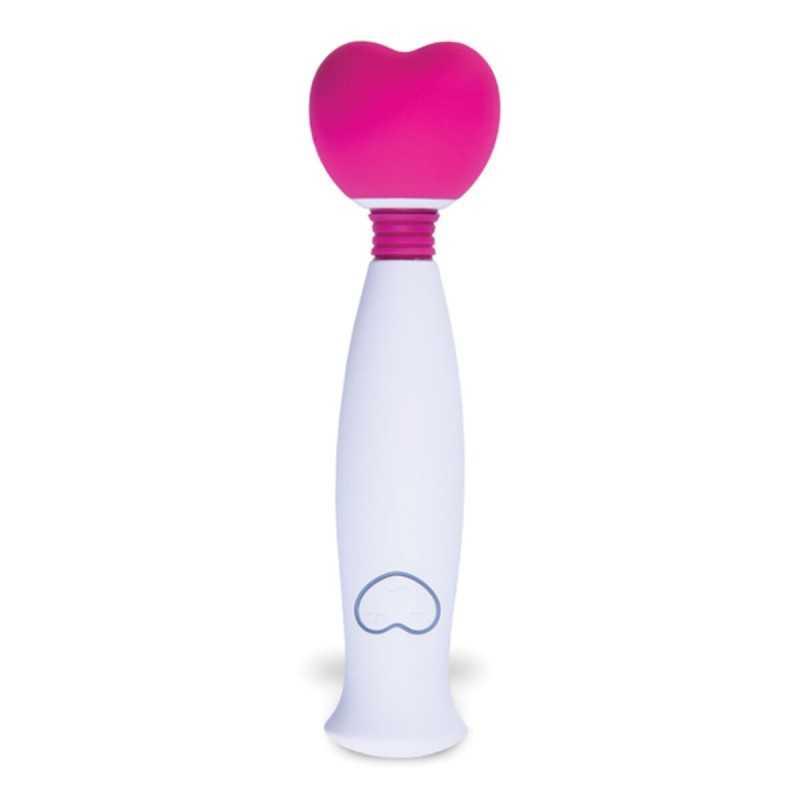 Virtual Reality Headset 3D-360 SphereSpecs 72169