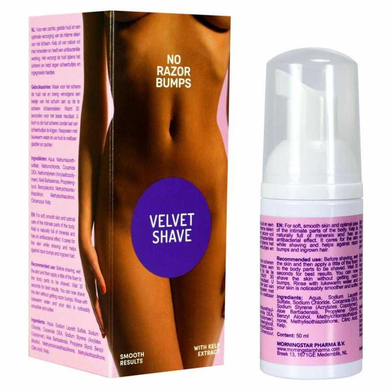 Lubrificante H2O Efeito Arrefecimento 30 ml System Jo 10232