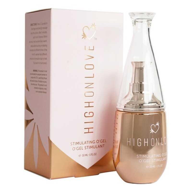 Lubrificante de Silicone (75 ml) System Jo AA983