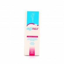 Lubrificante Natural Organics Almofada 5 ml Sliquid 722
