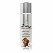 Fantasia Vestido de Médica S/M Obsessive 2999