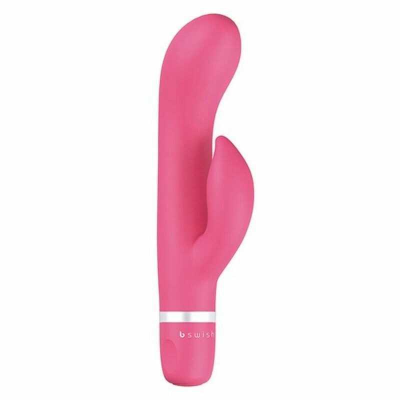 Anni Butt Plug Round Black 25 mm Diogol 72561
