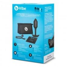 Love Bombs Jenn Love in the...