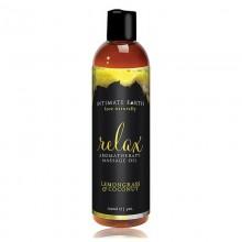 Desserts Large Pleasure Kit Voulez-Vous... 03265 (6 pcs)