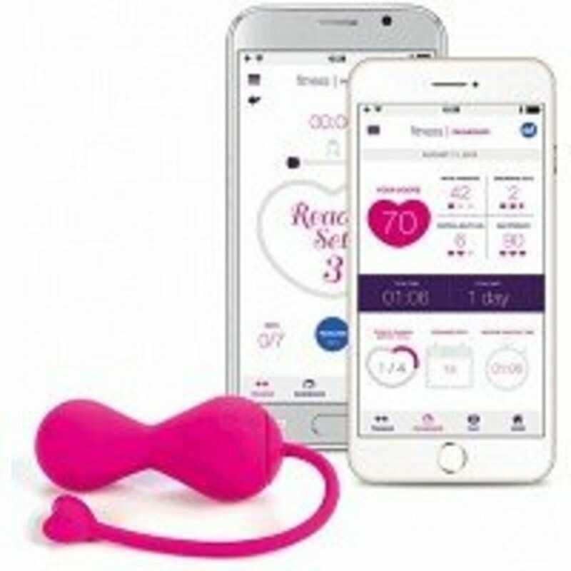 Sensual Powder Kama Sutra 30165 Vanilla (28 g)