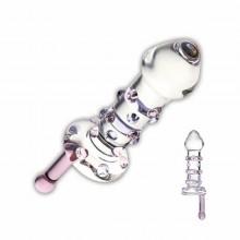 Cum Enhancer coolMann E22571