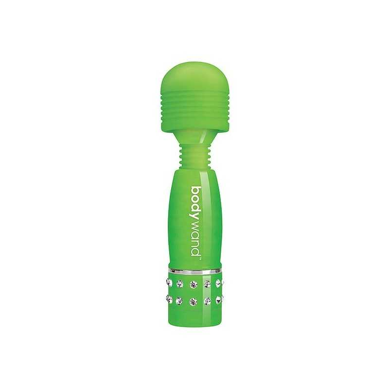 Glow In The Dark Wand Massager Bodywand 2851360