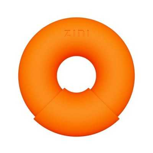 Donut Orange ZINI 50316