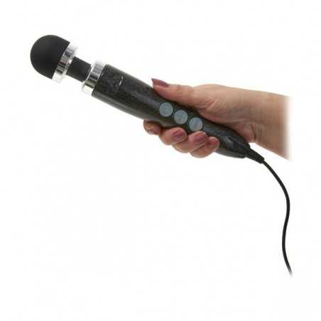 Number 3 Wand Massager Doxy