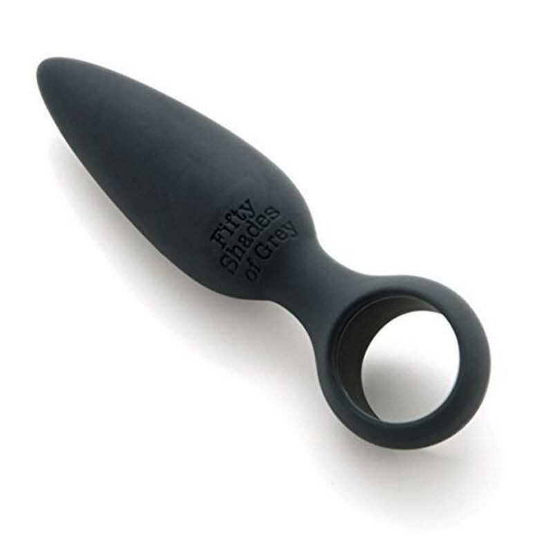 Patinho Vibrador Wild Safari Big Teaze Toys 73838