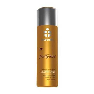 Fruity Love Lubricant...
