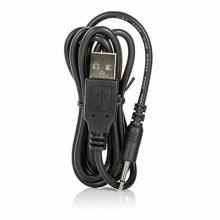 Coração de Massagem Hot XL The Best LoversPremium E22032