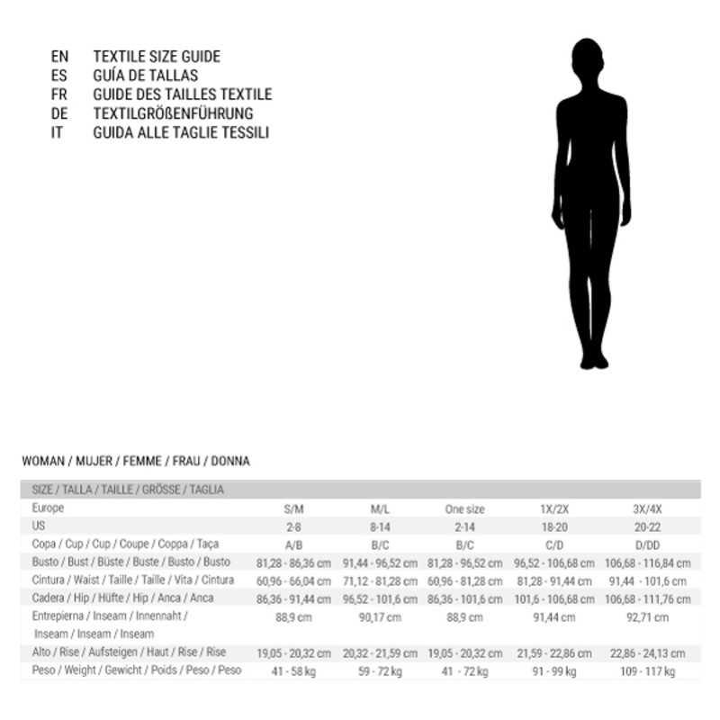 Erotisches Massageöl Shunga (250 ml)