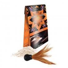 Óleo de Massagem Erótico Shunga (250 ml)