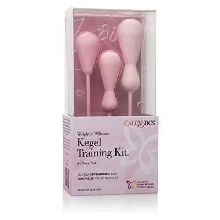 Weighted Kegel Training Kit Inspire 86600