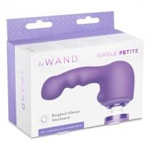 Massage Oil Tranquility Sliquid