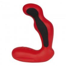 Anéis Penianos Tri-Sport Oxballs