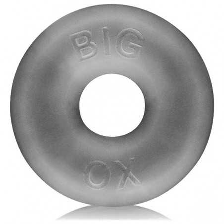Big Ox Cock Ring Oxballs