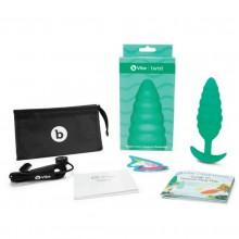 Sprocket Cock Ring Oxballs