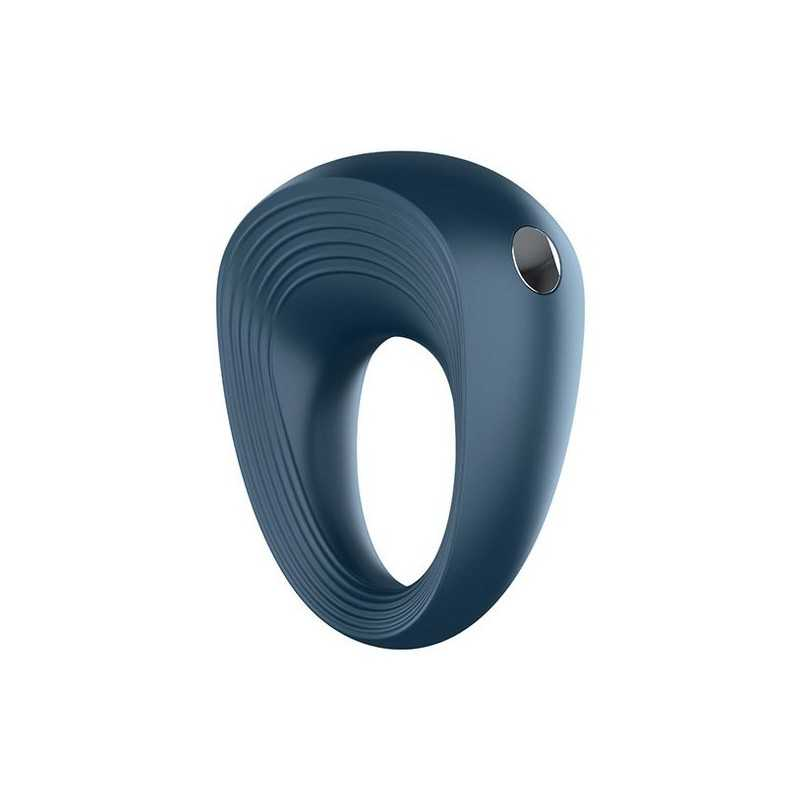 Ring 2-Penisring Satisfyer 00886