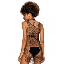 Vela de Massagem Atenas (33 g) Petits Joujoux 67625