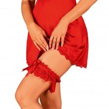 Massage Candle Paris Petits Joujoux