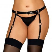 Massage Gel Chocolate &...