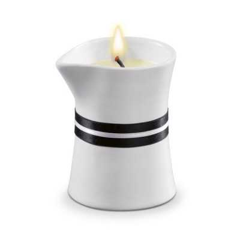Massage Candle Waikiki Petits Joujoux