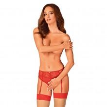 Massage Candle Rome Petits Joujoux
