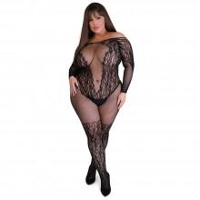 Lubrificante à Base de Água 500 ml Safe 21098