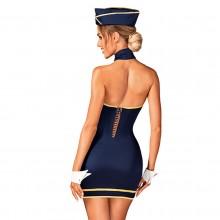 Massagegleitmittel parfümfrei 120 ml System Jo 250608