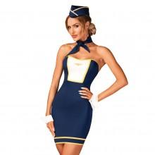 Massage Glide Unscented 120 ml System Jo 250608