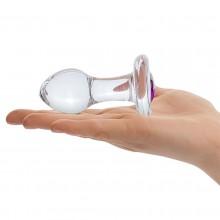 Estimulante Sexual para Homens Male XL 20605