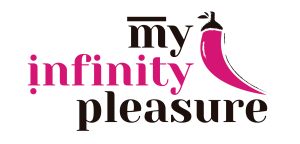 My Infinity Pleasure